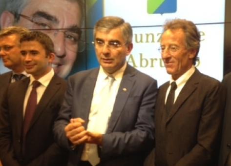 Bilanci Regione Abruzzo, verso parifica in Corte dei Conti