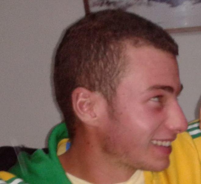 Ortona ritrovato ragazzo scomparso ieri
