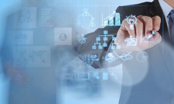 Digitalizzazione: workshop per imprese al Marina di Pescara