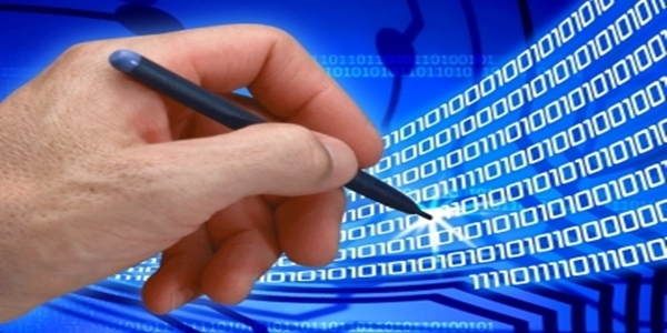 Abruzzo: 70 milioni per la banda ultra larga