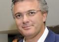Abruzzo, dalla Regione 1 milione per i Centri di ricerca