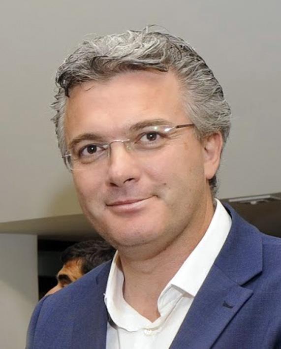 """Agricoltura in Abruzzo: Boom di richieste per il """"pacchetto giovani""""."""