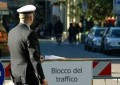 Pescara: aria migliore, da oggi niente domeniche ecologiche
