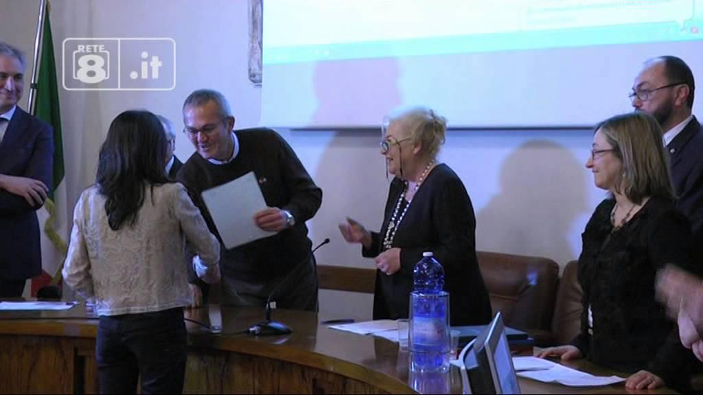 Pescara: il Master in diritto ed economia del mare
