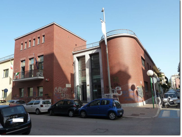 Pescara, nuovo laboratorio al liceo Galilei