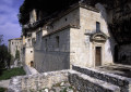 Abruzzo: eremi celestiniani patrimonio dell'Unesco?