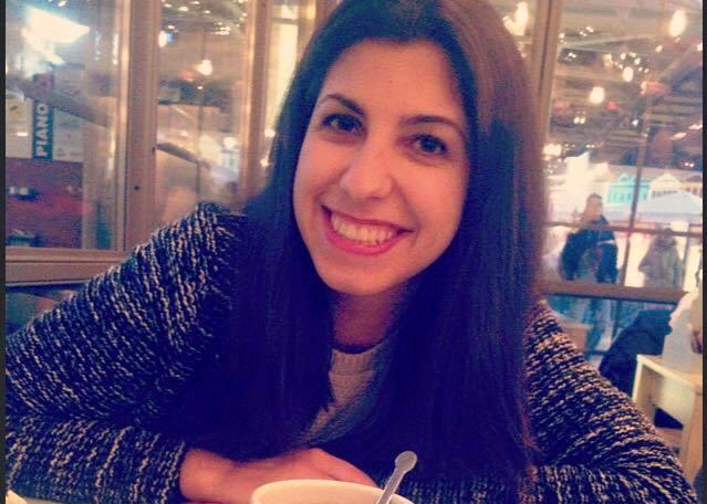 Giovane di Moscufo muore a 24 anni contro un tir