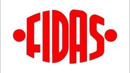 fidas1