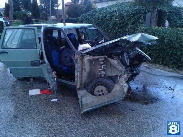 foto-incidente-corropoli-2