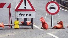 frana-cartello