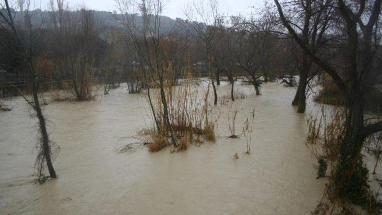 alluvione-2015