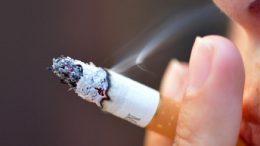 fumatore1