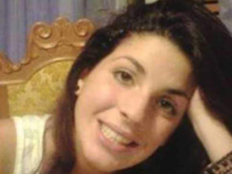 Morte Giulia Di Sabatino: Ad un passo dalla svolta?