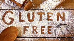 glutine-celiachia
