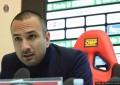 """Guglielmo Maio: """"Maragliulo gode piena fiducia"""""""