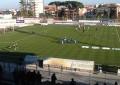 Chieti Vis Pesaro, live dalle 14.30