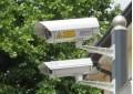 Sicurezza, Confcommercio: videosorveglianza contro i furti