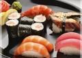 """Nas nei """"Sushi wok"""" della costa abruzzese"""