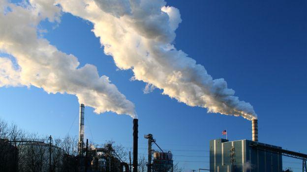 Gli agricoltori del Fucino dicono no alla centrale a biomasse