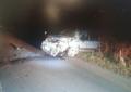 Castelli: giovane imprenditore muore in incidente stradale