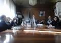 Chieti: incontro sulla sede della Soprintendenza