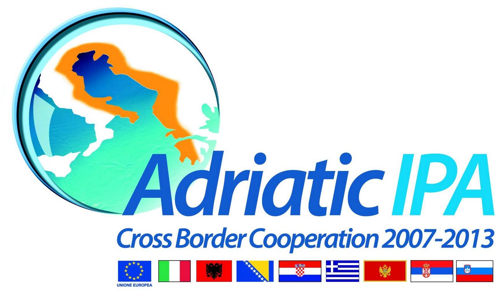 6 milioni per progetti di cooperazione transfrontaliera
