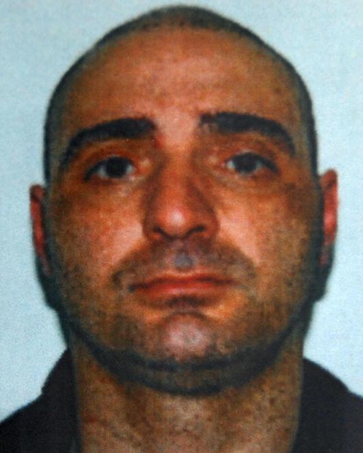 Vasto: rivelazioni di Lorenzo Cozzolino. Chiesti 500 anni di carcere.