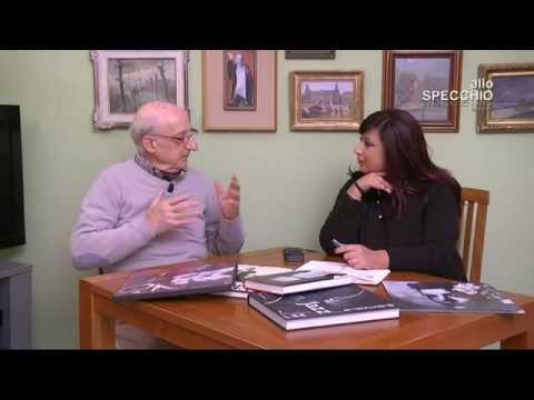 Cultura: Lucio Fumo confermato a guida Cidim