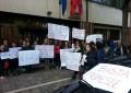 Maiella e Morrone, niente stipendi. E ora scatta lo sciopero.