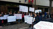 protesta-lavoratori-maiella-morrone