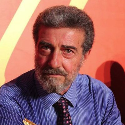 Editoria Abruzzo: Marianacci presenta scenari della mente