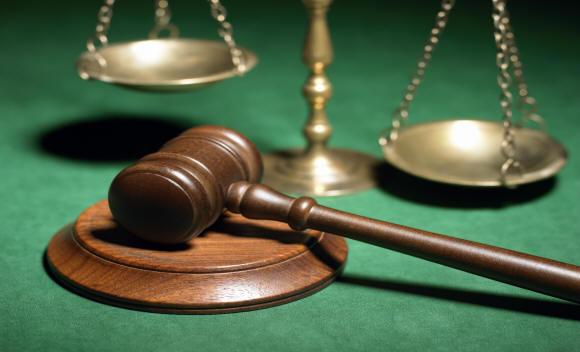 Dirty Soccer – L'Aquila: per l'appello cambia il legale