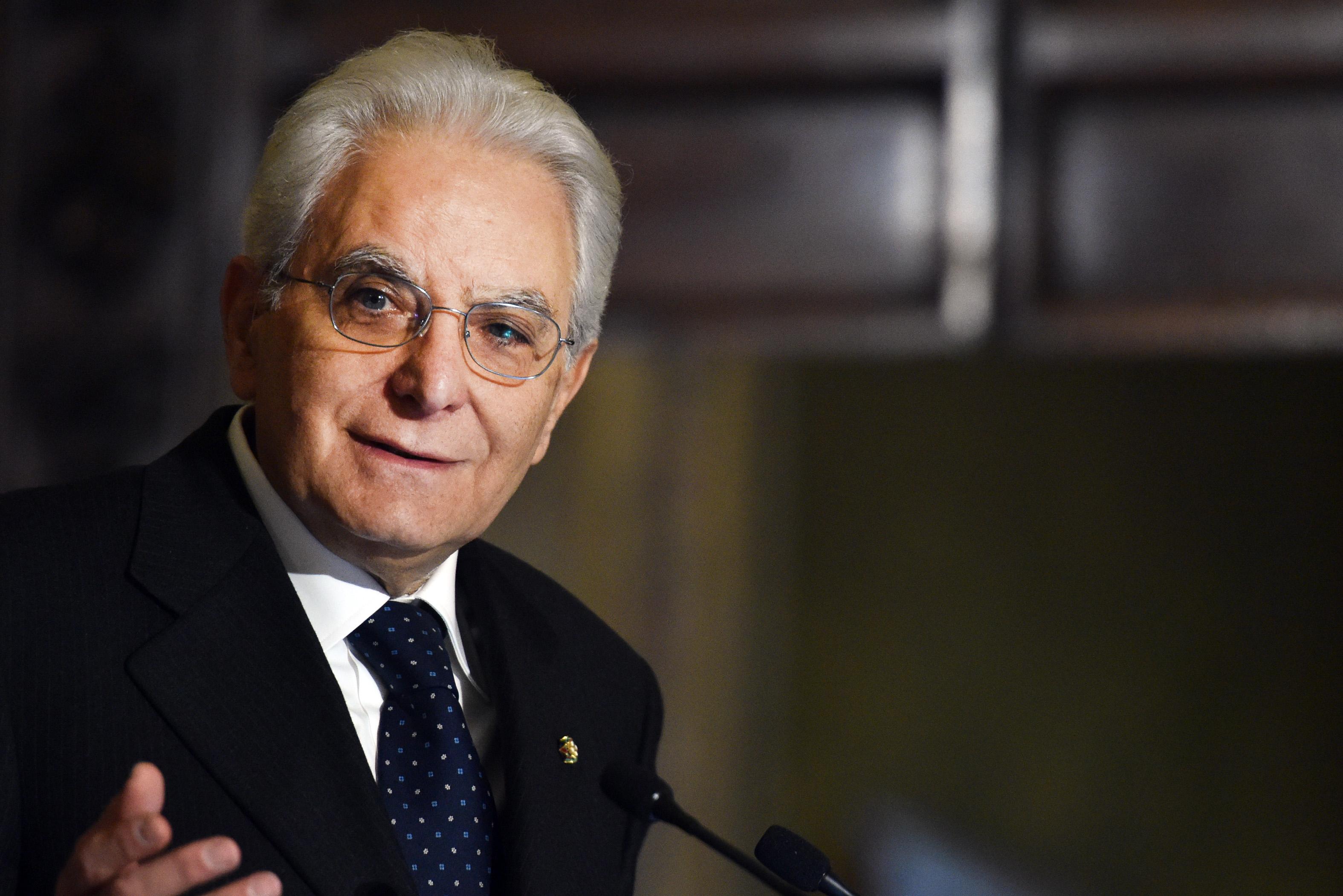 Referendum Trivelle: la Società Civile scrive a Mattarella