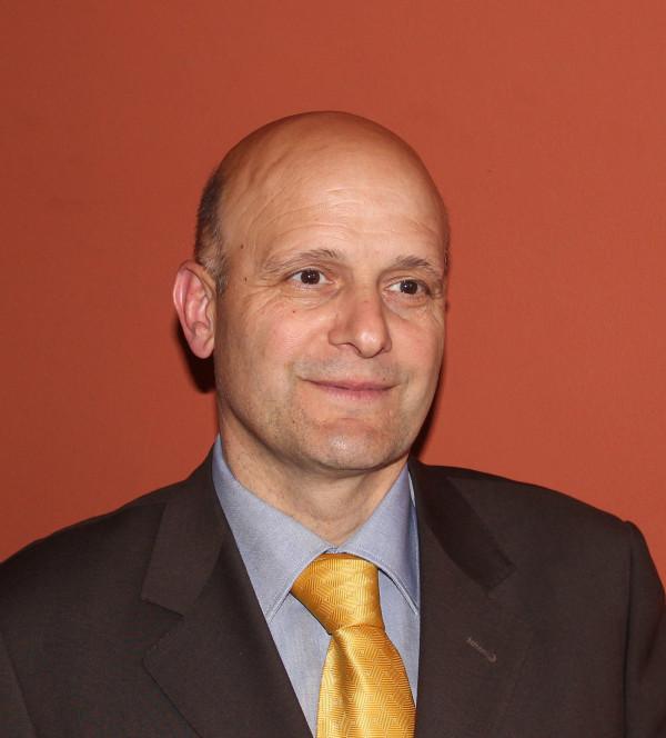 Arresto sindaco Tagliacozzo, depositato l' annullamento dell'ordinanza