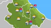 Meteo-Abruzzo-1-marzo