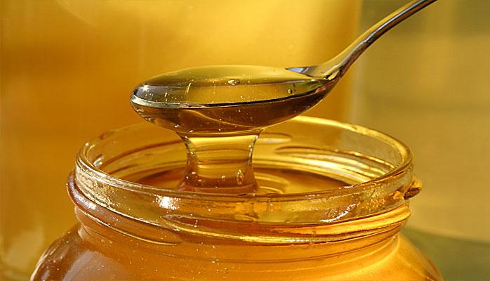 L'Aquila: aumenta l'imprenditoria del miele