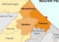 Nuova Pescara: D'Alfonso firma due proposte di legge