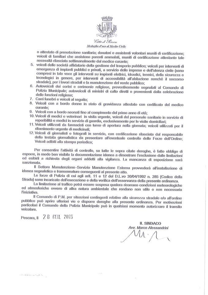 ordinanza2