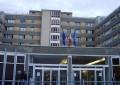 Teramo: operato al Mazzini, muore a Civitanova