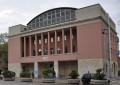 Palazzo Sirena Francavilla: 450 mila euro per la demolizione
