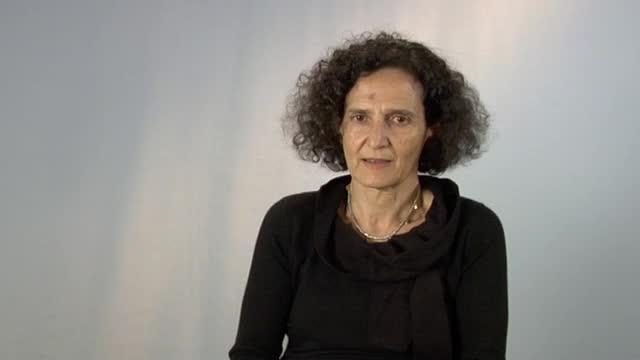 E Mail solidale per Di Orio: La Rettrice fa partire un'indagine interna