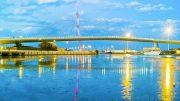 pescara-ponte-del-mare
