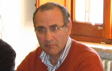 Caso Petrilli, Mazzocca scrive a ministro Orlando