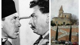 tollo-peppone-chiesa