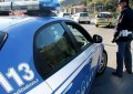 Montesilvano: rapina in trattoria, arrestato giovane