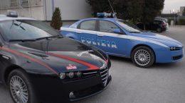 polizia-carabinieri1