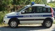 polizia-provinciale.teramo