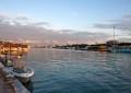 Ripartono gli aiuti alla marineria di Pescara