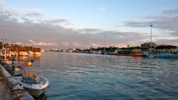 porto_pescara1