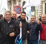 protestabalneatori3